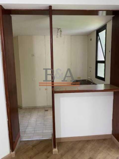IMG-9022 - Apartamento 1 quarto para venda e aluguel Copacabana, Rio de Janeiro - R$ 500.000 - COAP10334 - 7