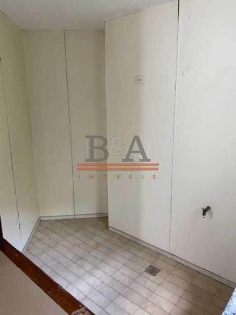 IMG-9023 - Apartamento 1 quarto para venda e aluguel Copacabana, Rio de Janeiro - R$ 500.000 - COAP10334 - 8
