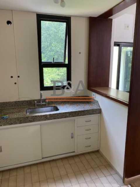IMG-9024 - Apartamento 1 quarto para venda e aluguel Copacabana, Rio de Janeiro - R$ 500.000 - COAP10334 - 9