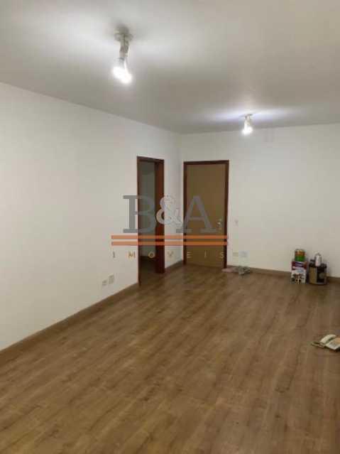 IMG-9026 - Apartamento 1 quarto para venda e aluguel Copacabana, Rio de Janeiro - R$ 500.000 - COAP10334 - 11