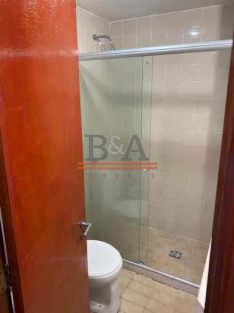 IMG-9027 - Apartamento 1 quarto para venda e aluguel Copacabana, Rio de Janeiro - R$ 500.000 - COAP10334 - 12