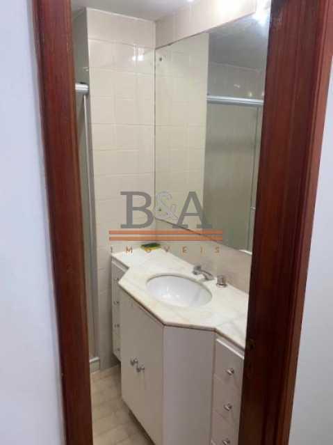 IMG-9028 - Apartamento 1 quarto para venda e aluguel Copacabana, Rio de Janeiro - R$ 500.000 - COAP10334 - 13