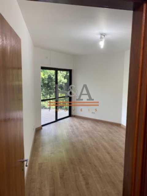 IMG-9029 - Apartamento 1 quarto para venda e aluguel Copacabana, Rio de Janeiro - R$ 500.000 - COAP10334 - 14