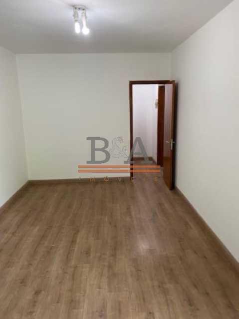 IMG-9030 - Apartamento 1 quarto para venda e aluguel Copacabana, Rio de Janeiro - R$ 500.000 - COAP10334 - 15