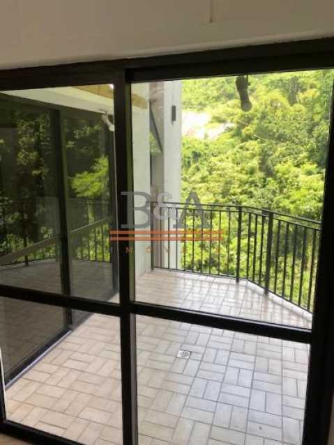 IMG-9031 - Apartamento 1 quarto para venda e aluguel Copacabana, Rio de Janeiro - R$ 500.000 - COAP10334 - 16