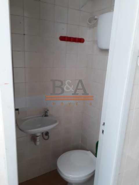 IMG-9053 - Apartamento 2 quartos para alugar Tijuca, Rio de Janeiro - R$ 1.000 - COAP20454 - 15