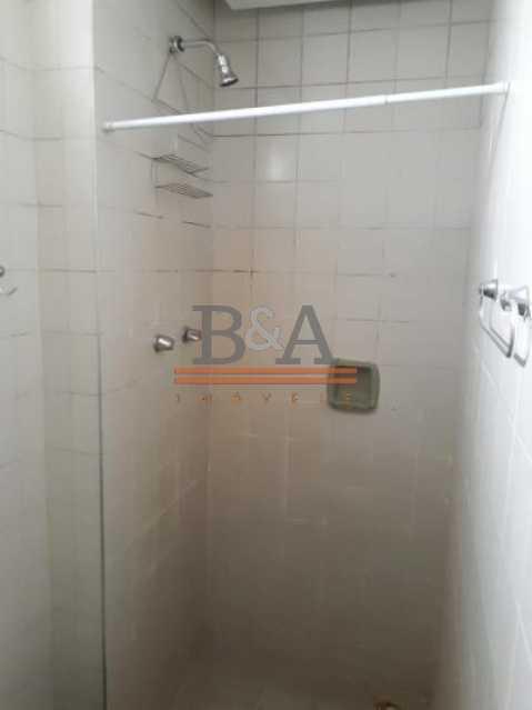 IMG-9056 - Apartamento 2 quartos para alugar Tijuca, Rio de Janeiro - R$ 1.000 - COAP20454 - 11