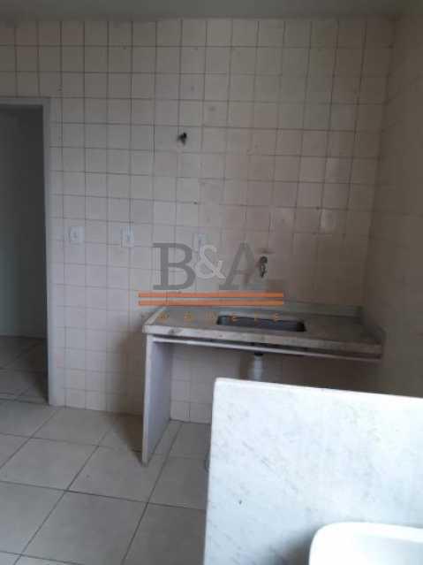 IMG-9057 - Apartamento 2 quartos para alugar Tijuca, Rio de Janeiro - R$ 1.000 - COAP20454 - 12