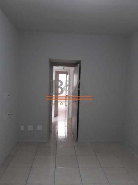 IMG-9058 - Apartamento 2 quartos para alugar Tijuca, Rio de Janeiro - R$ 1.000 - COAP20454 - 7