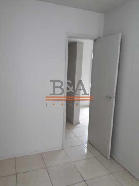 IMG-9059 - Apartamento 2 quartos para alugar Tijuca, Rio de Janeiro - R$ 1.000 - COAP20454 - 9
