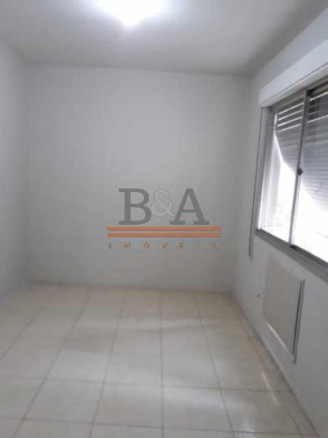 IMG-9063 - Apartamento 2 quartos para alugar Tijuca, Rio de Janeiro - R$ 1.000 - COAP20454 - 8