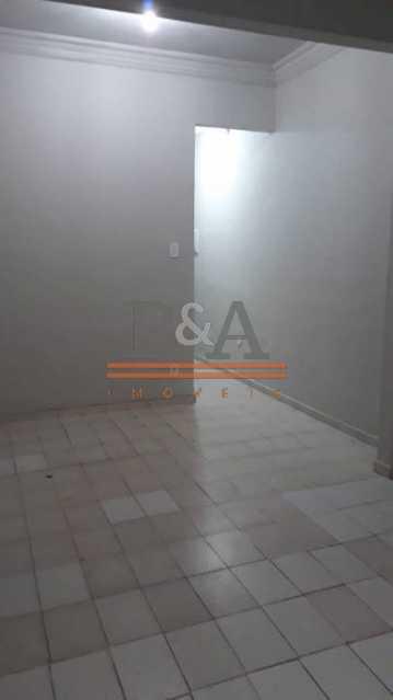 IMG-9067 - Kitnet/Conjugado 30m² à venda Botafogo, Rio de Janeiro - R$ 325.000 - COKI00159 - 1