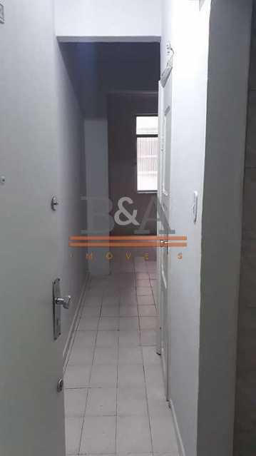 IMG-9069 - Kitnet/Conjugado 30m² à venda Botafogo, Rio de Janeiro - R$ 325.000 - COKI00159 - 4