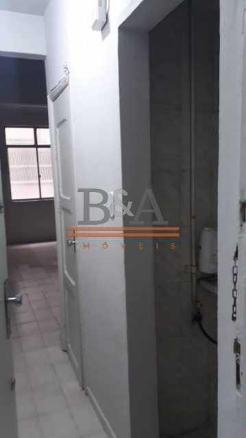 IMG-9070 - Kitnet/Conjugado 30m² à venda Botafogo, Rio de Janeiro - R$ 325.000 - COKI00159 - 5