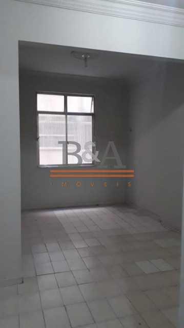 IMG-9071 - Kitnet/Conjugado 30m² à venda Botafogo, Rio de Janeiro - R$ 325.000 - COKI00159 - 6