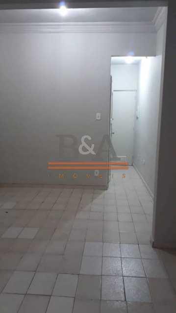 IMG-9082 - Kitnet/Conjugado 30m² à venda Botafogo, Rio de Janeiro - R$ 325.000 - COKI00159 - 13