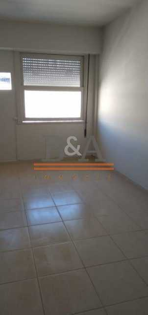 IMG-9035 - Kitnet/Conjugado 30m² para alugar Copacabana, Rio de Janeiro - R$ 1.000 - COKI00160 - 4