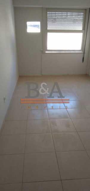 IMG-9042 - Kitnet/Conjugado 30m² para alugar Copacabana, Rio de Janeiro - R$ 1.000 - COKI00160 - 11