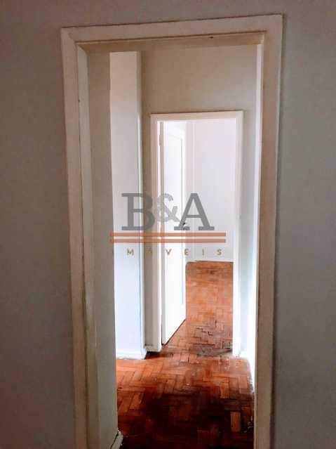 WhatsApp Image 2020-10-23 at 1 - Apartamento 3 quartos à venda Laranjeiras, Rio de Janeiro - R$ 890.000 - COAP30565 - 3