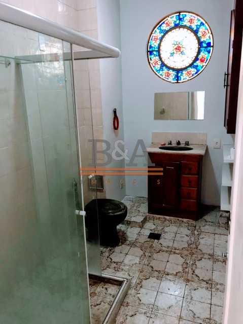 WhatsApp Image 2020-10-23 at 1 - Apartamento 3 quartos à venda Laranjeiras, Rio de Janeiro - R$ 890.000 - COAP30565 - 4