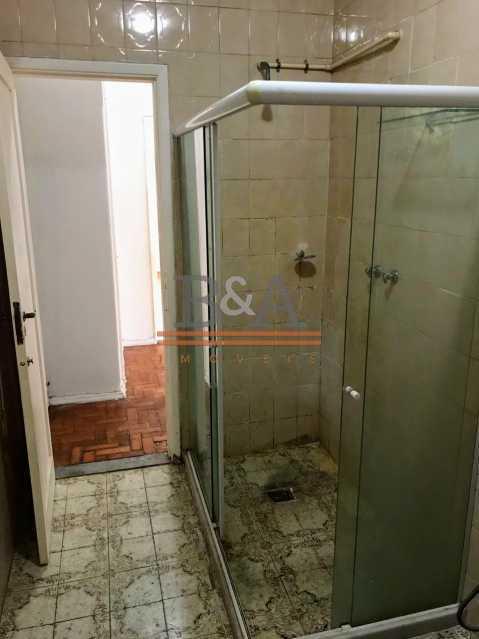 WhatsApp Image 2020-10-23 at 1 - Apartamento 3 quartos à venda Laranjeiras, Rio de Janeiro - R$ 890.000 - COAP30565 - 5