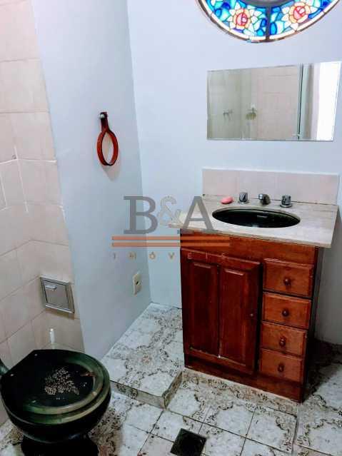 WhatsApp Image 2020-10-23 at 1 - Apartamento 3 quartos à venda Laranjeiras, Rio de Janeiro - R$ 890.000 - COAP30565 - 6