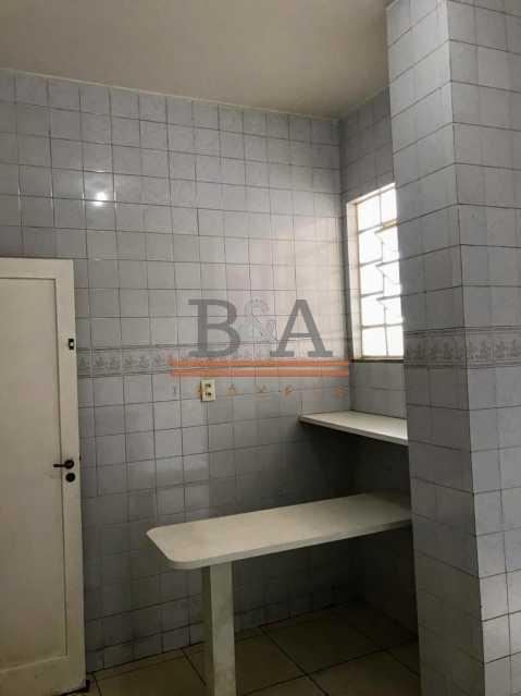 WhatsApp Image 2020-10-23 at 1 - Apartamento 3 quartos à venda Laranjeiras, Rio de Janeiro - R$ 890.000 - COAP30565 - 7