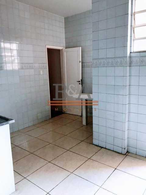 WhatsApp Image 2020-10-23 at 1 - Apartamento 3 quartos à venda Laranjeiras, Rio de Janeiro - R$ 890.000 - COAP30565 - 8