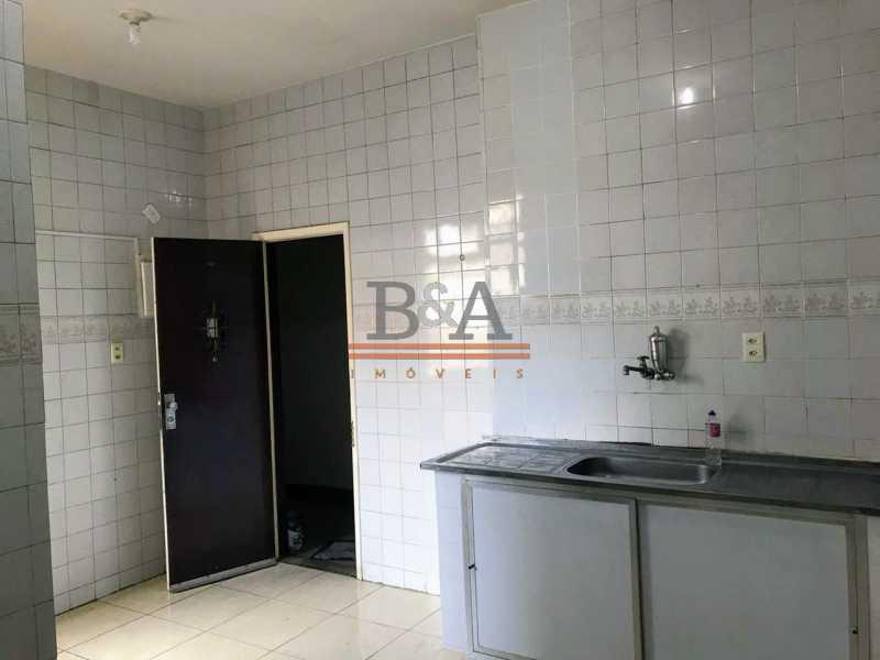 WhatsApp Image 2020-10-23 at 1 - Apartamento 3 quartos à venda Laranjeiras, Rio de Janeiro - R$ 890.000 - COAP30565 - 9