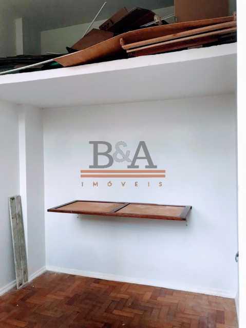 WhatsApp Image 2020-10-23 at 1 - Apartamento 3 quartos à venda Laranjeiras, Rio de Janeiro - R$ 890.000 - COAP30565 - 11