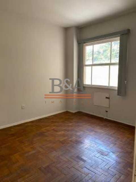 1 - Apartamento 3 quartos à venda Laranjeiras, Rio de Janeiro - R$ 890.000 - COAP30565 - 15