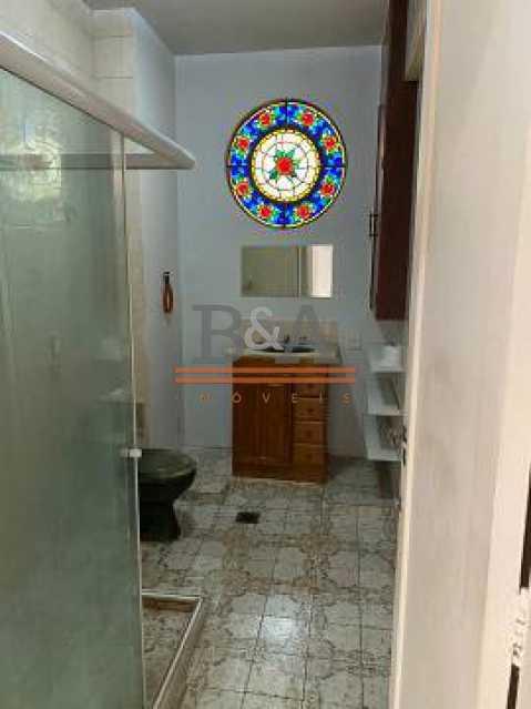 2 - Apartamento 3 quartos à venda Laranjeiras, Rio de Janeiro - R$ 890.000 - COAP30565 - 16