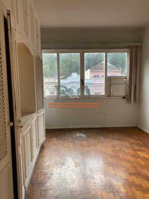 4 - Apartamento 3 quartos à venda Laranjeiras, Rio de Janeiro - R$ 890.000 - COAP30565 - 18