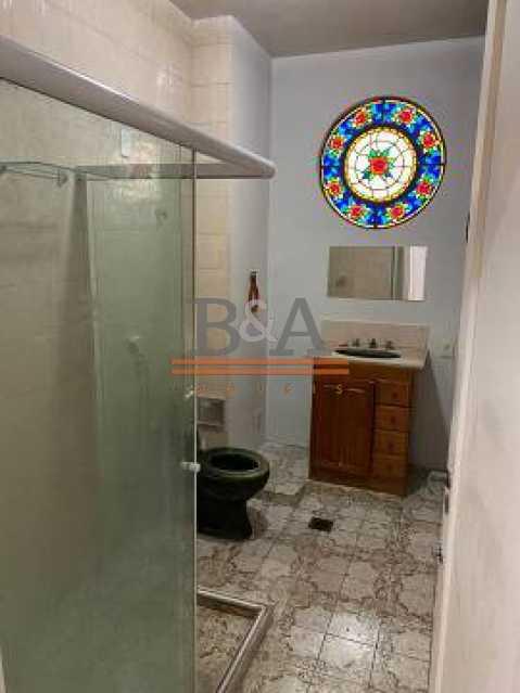 6 - Apartamento 3 quartos à venda Laranjeiras, Rio de Janeiro - R$ 890.000 - COAP30565 - 20