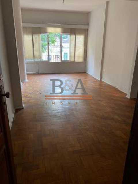 11 - Apartamento 3 quartos à venda Laranjeiras, Rio de Janeiro - R$ 890.000 - COAP30565 - 24