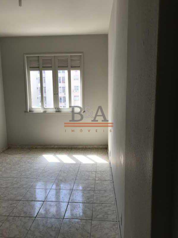 IMG-9286 - Apartamento 1 quarto à venda Copacabana, Rio de Janeiro - R$ 325.000 - COAP10338 - 1