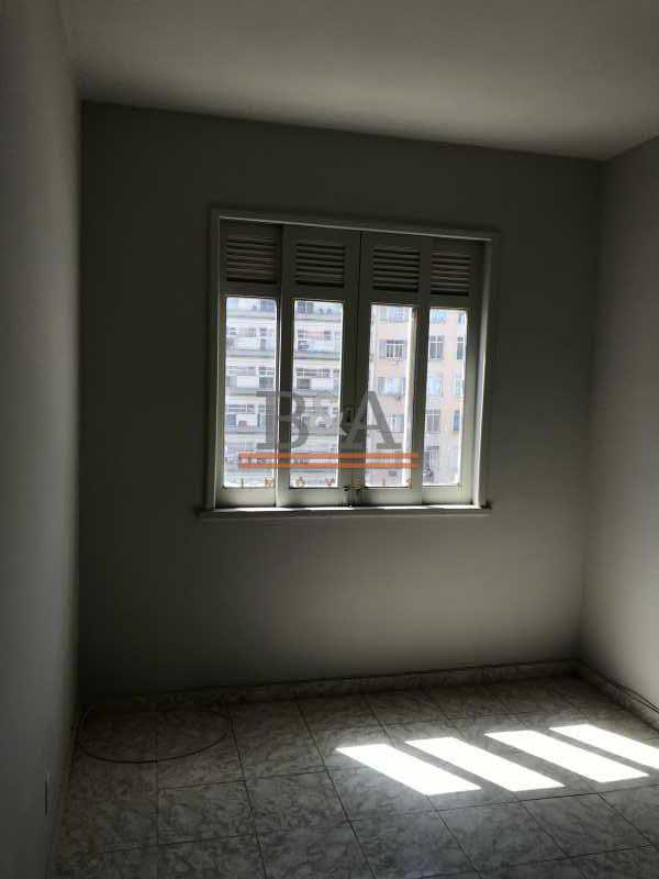 IMG-9287 - Apartamento 1 quarto à venda Copacabana, Rio de Janeiro - R$ 325.000 - COAP10338 - 3