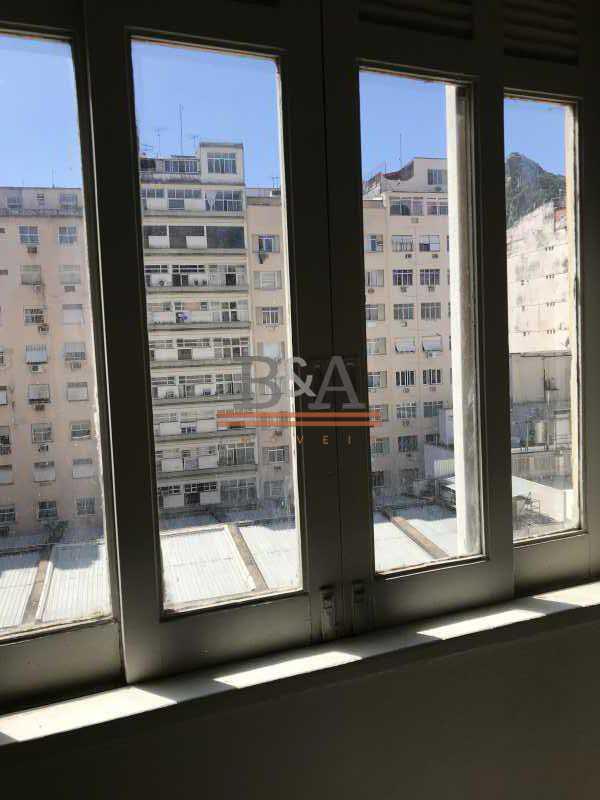 IMG-9288 - Apartamento 1 quarto à venda Copacabana, Rio de Janeiro - R$ 325.000 - COAP10338 - 4