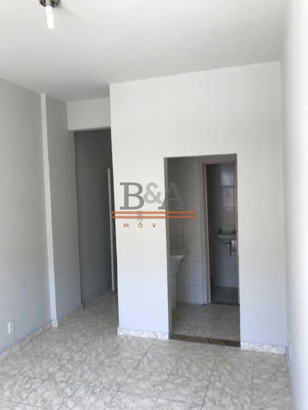 IMG-9289 - Apartamento 1 quarto à venda Copacabana, Rio de Janeiro - R$ 325.000 - COAP10338 - 5
