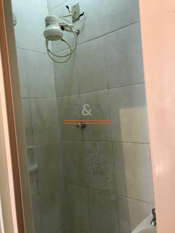 IMG-9291 - Apartamento 1 quarto à venda Copacabana, Rio de Janeiro - R$ 325.000 - COAP10338 - 6