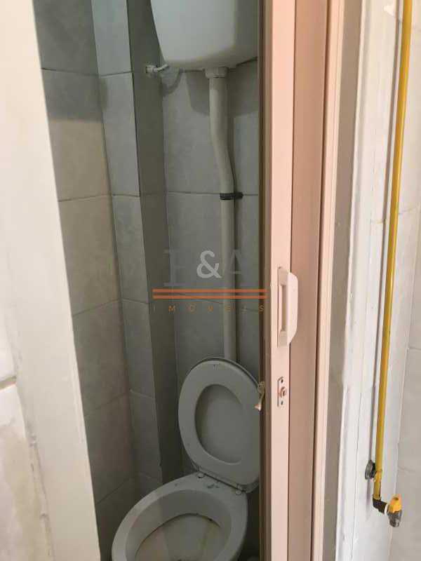 IMG-9292 - Apartamento 1 quarto à venda Copacabana, Rio de Janeiro - R$ 325.000 - COAP10338 - 7