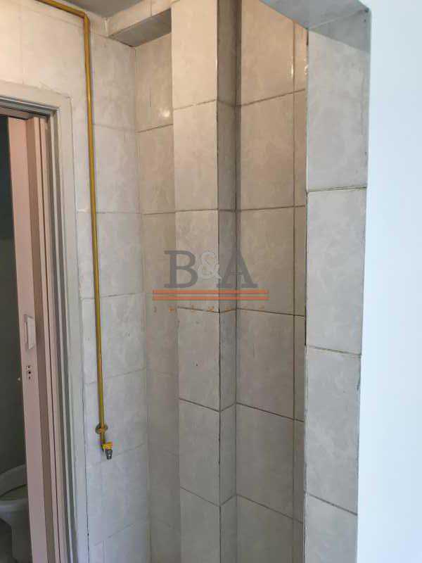 IMG-9293 - Apartamento 1 quarto à venda Copacabana, Rio de Janeiro - R$ 325.000 - COAP10338 - 8
