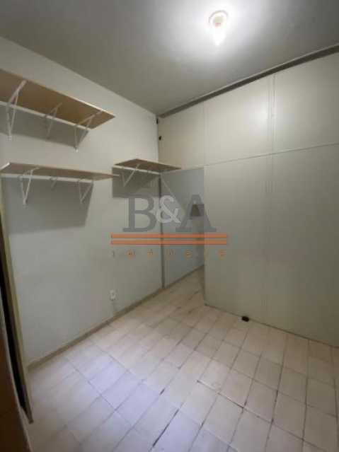 IMG-9104 - Kitnet/Conjugado 30m² para venda e aluguel Copacabana, Rio de Janeiro - R$ 325.000 - COKI10101 - 4
