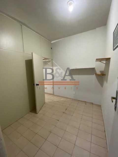 IMG-9107 - Kitnet/Conjugado 30m² para venda e aluguel Copacabana, Rio de Janeiro - R$ 325.000 - COKI10101 - 7