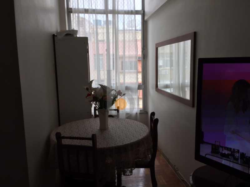 4 - Apartamento 1 quarto à venda Copacabana, Rio de Janeiro - R$ 649.000 - COAP10041 - 5