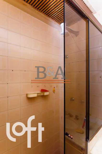 desktop_bathroom02 - CANDIDO MENDES, GLORIA. - COAP20461 - 22