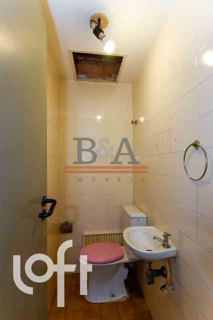 desktop_bathroom03 - CANDIDO MENDES, GLORIA. - COAP20461 - 21