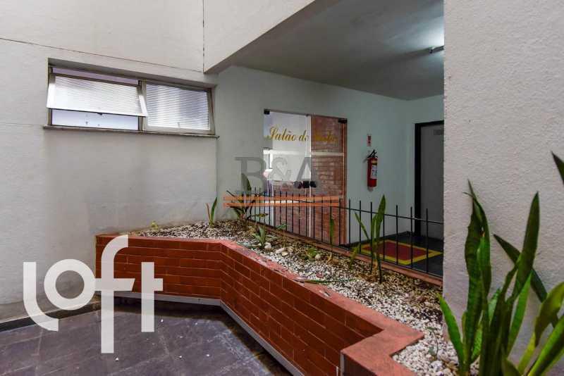 desktop_facade13 - CANDIDO MENDES, GLORIA. - COAP20461 - 30
