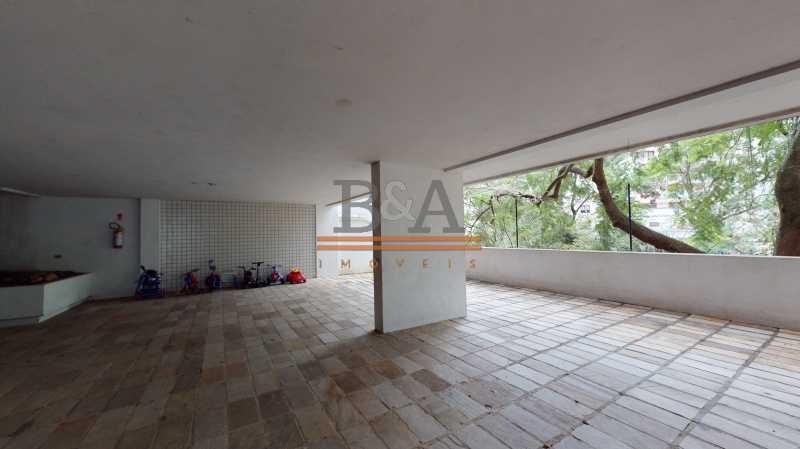 desktop_facade12 - BATISTA DA COSTA, LAGOA. - COAP20462 - 17