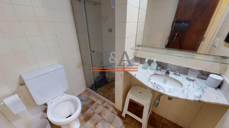 desktop_bathroom02 - BATISTA DA COSTA, LAGOA. - COAP20462 - 11